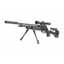 Carabina PCP Gamo Hpa Tactical