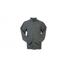 Camisa Tiber