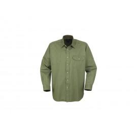 Camisa Orix