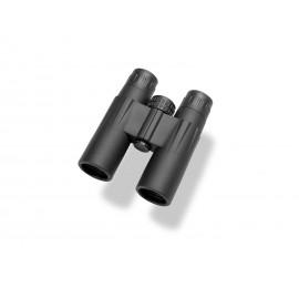 Binocular GAMO 10X32