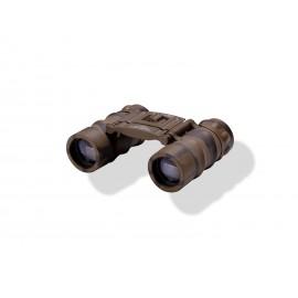 Binocular GAMO 10X25 CAMO