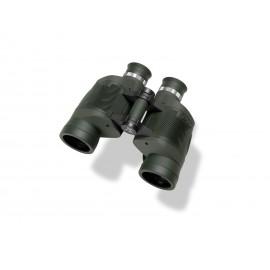 Binocular GAMO 8X40 AF