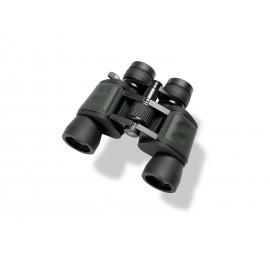 Binocular GAMO 7-21X40 ZOOM