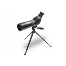 TELESCOPIO TERRESTRE 1545X60