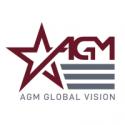 AGM Globalvision