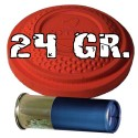 24 gramos