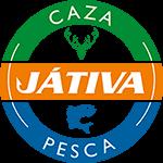 Caza y Pesca Játiva | Tienda de caza y pesca, armería y todo tipo de equipamiento.