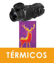 termicos.png